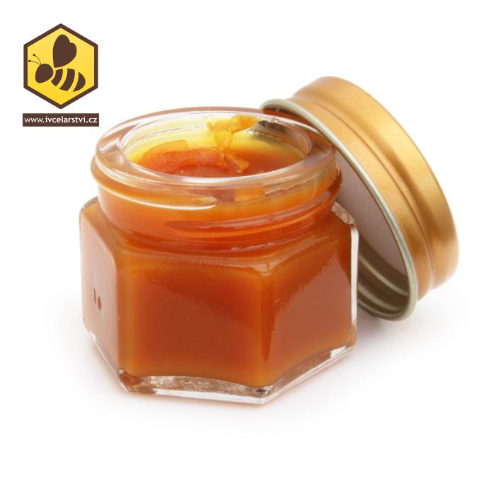 Vényköteles recept a propoliszral Méh a prosztatitisből